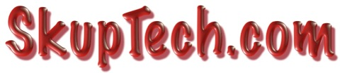 skuptech baner red 01